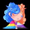 Insaneydo's avatar