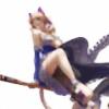 insaneyuuki's avatar