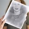 insanidee's avatar