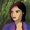 InsanieJanie808's avatar
