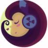 Insanita's avatar