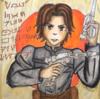 insanity-art05's avatar