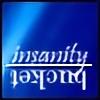 insanity-bucket's avatar