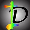 insanity-dezigns's avatar
