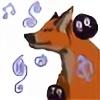 Insanity-Fox's avatar