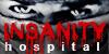 Insanity-Hospital