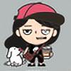InSaNiTy-Is-DeAd's avatar