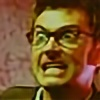 insanity-reactor's avatar
