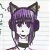 Insanity35's avatar