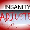 InsanityAdjuster's avatar