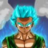InsanityAsh's avatar