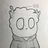 insanitybladex's avatar