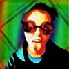 insanityblob's avatar