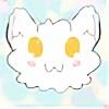InsanityCalledMe's avatar