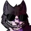 insanitycatt's avatar