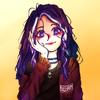 InsanityChannel's avatar