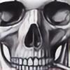 InsanityCrew's avatar