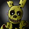 InsanityDark's avatar