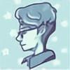 insanityelixir's avatar