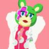 InsanityKitsune's avatar