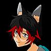 InsanityLunatic2001's avatar