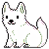 InsanityPants's avatar