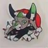 insanityrises05's avatar