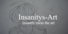 Insanitys-Art's avatar