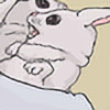 Insanitys-Child's avatar