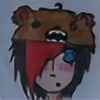 Insanitys-Sanity's avatar