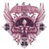 InsanitySini's avatar