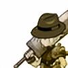 InsanitySorrow's avatar