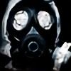 InsanitySorrow93's avatar