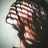 InsanitysShadow's avatar