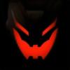 InsanityStudios's avatar