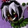 InsanitySuitsYou's avatar