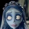 InSaNiTyWoLfIe's avatar