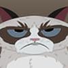 insanium12's avatar