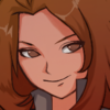 Insant's avatar