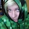 insatiablesage's avatar