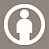 INSAX's avatar