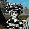 INSAYNAYTAY1000-2000's avatar