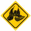 inscorp's avatar