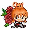 InscribedinBlood's avatar