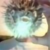 InsectHusk's avatar