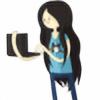 insectopalo2011's avatar
