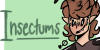 Insectums's avatar