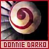 insein-darko's avatar