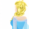 InseIn21's avatar