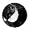 INSEKTart's avatar